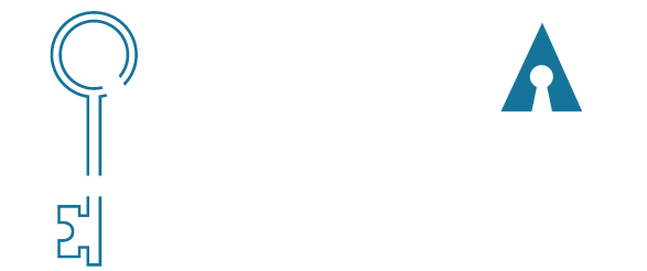 Entrap Games | Escape Room - Wichita, KS